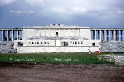 Soldiers Field Nurnberg Zeppelin Field Zeppelinfeld Images
