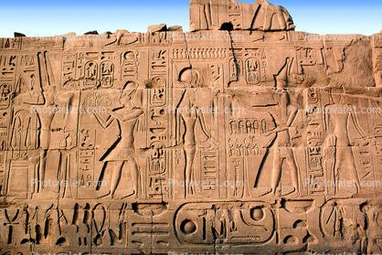 Karnak bar