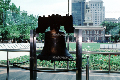 Liberty Bell, Independence Hall, Philadelphia, American Revolution, Revolutionary War, War of Independence, History, Historical
