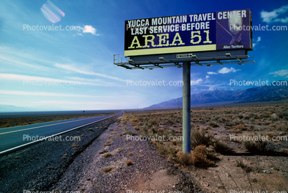 Area-51, Aliens, UFO Images, Photography, Stock Pictures, Archives