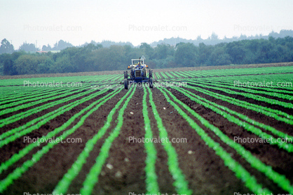pesticide application, Dirt, soil, Herbicide, Insecticide, spraying, sprayer