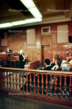judge, lawyer, jury, Trial, Court Session, Juror, People, talking, speaking