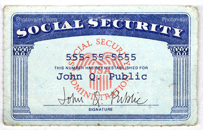 Fine Photography Archives Pictures Art Images Security Card Stock Social Prints