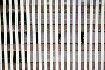 1993 World Trade Center bombing, February 26, 1993