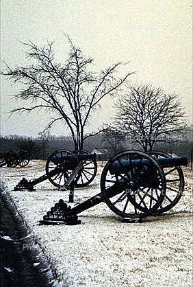cannon, firepower, artillery, Civil War