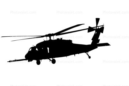 82771 further  on buy a blackhawk helicopter