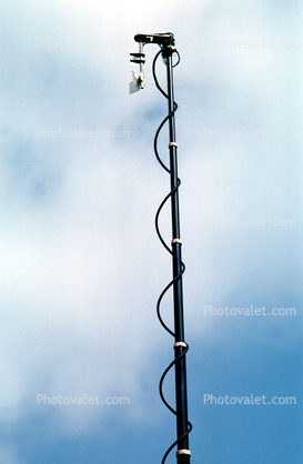 telescopic Microwave Transmitter, spiral coil, Operation Kernel Blitz, urban warfare training