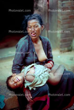 lactation women breastfeeding Fantasy
