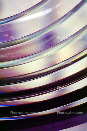 Fresnel Lens, Point Arena Lighthouse, California, West Coast, Pacific Ocean