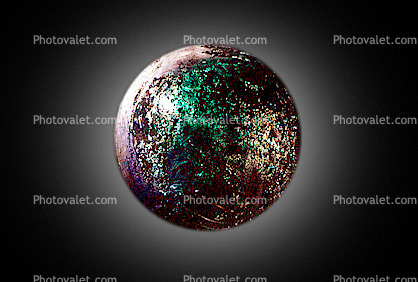 burned out, Global Warming, dead Earth, Globe, Ball, The World Ablaze, Burning Globe, flames, fire, circle, round, Climate Change, Earth, circular