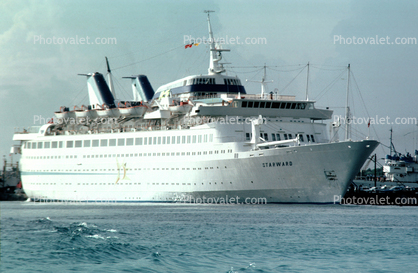 Cruise Ship Starward Ocean Liner Images Photography Stock - Starward cruise ship