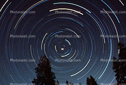 Round, Circular, Circle, starfield, Star Field