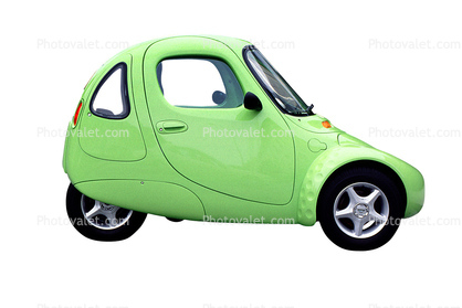 3 Wheeler Vehicles Vehicle Ideas