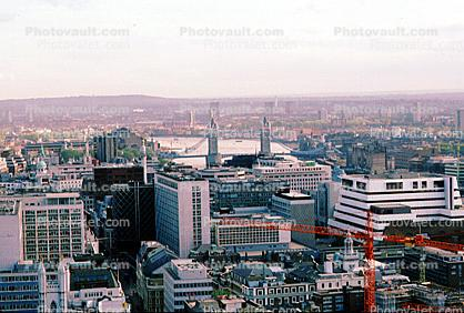 Cityscape, skyline, buildings, skyscraper, Downtown, Metropolitan, Metro, Outdoors, Outside, Exterior, London