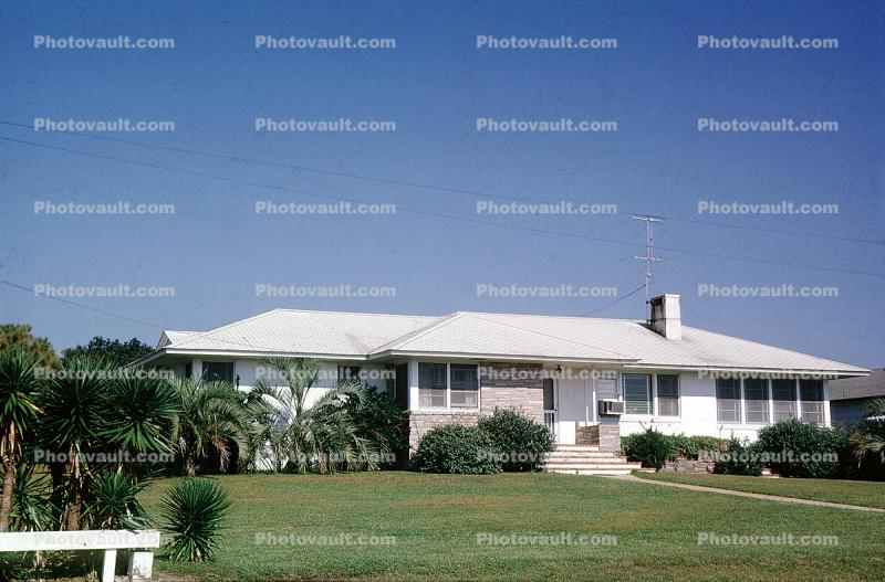 home, single story house, Building, domestic, domicile, residency, housing, Myrtle Beach