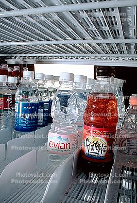 Convenience Store, Bottled Water, C-Store, Snack Food, refrigerated, Juice