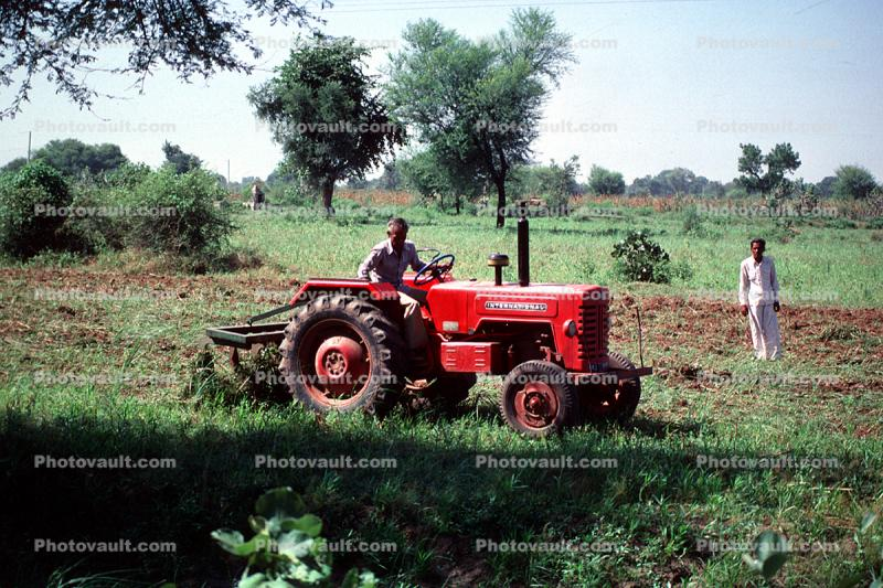 Plowing, Plow, Tractor, Mechanized Farming, dirt, soil