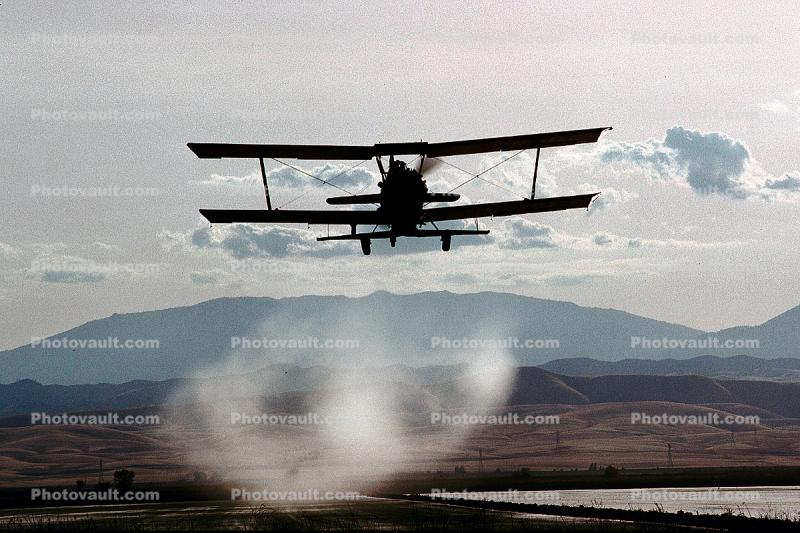 pesticide spraying, Flight, Flying, Airborne, Herbicide, Insecticide, sprayer