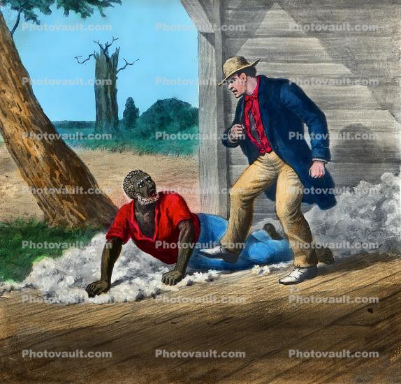 White Racist, Cotton, the deep south immorality, Slave Trade, Slave owner, southern USA, Domination, Cruel, Southern Hospitality, Christian