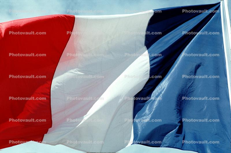 French Republic, France, French, RŽpublique Franaise