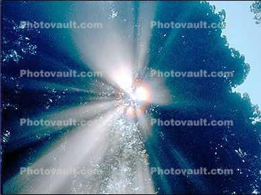 The source of Egrigor, The Mystica, Crepuscular Rays, Fog, Spiritual Light, Sun Streamers, Spirit, sunbeams