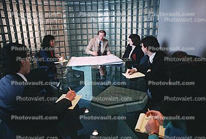 Conference Room, meeting, meet, converse, interacting, interaction, conversing, conversation
