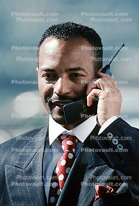 Man, Male, Phone, Cell Phone, handheld device, talking, connected, connecting, cellphone, businessman