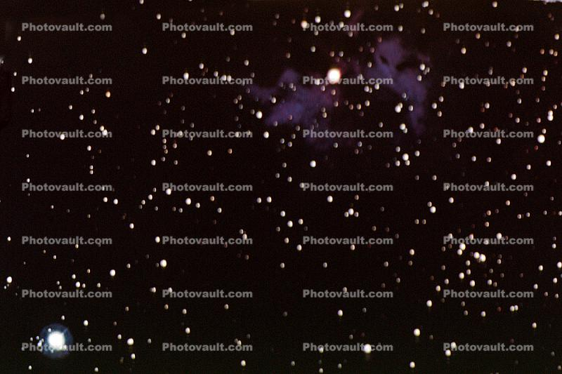 starfield, Star Field