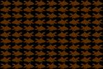 This is a seamless repeating pattern