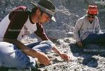 Maiasaurus excavation, Badlands, Montana, APDV01P14_07