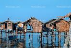 Houses on Stilts, CAFV01P02_19