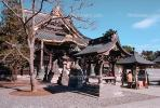 Shrine, Temple, building, Narita, CAJV01P01_11.0628