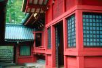 Buddhist Temple, shrine, Buddhism, Dharmic, Dharma, Building, Nikko
