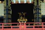 Toshogu Shrine, ornate, building, shrine, steps, stairs, temple, altarm Nikko