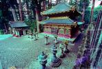 Toshogu Shrine, Nikko, CAJV02P06_02.0628