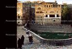 Old City, Sanaa, Yemen, CAPV01P13_12.0631