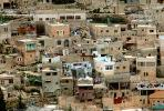Homes, Houses, buildings, Jerusalem, CAZV02P03_19