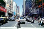 Taxi, Vespa, Cars, automobile, vehicles, Buenos Aires