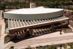 Landmark Building, Cultural Arts, National Auditorium, modern, Auditorio Nacional, entertainment center, venue, Chapultepec, CBLV01P05_10.1510