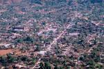 Tepoztlan Valley, mountains, city, streets, CBMV03P03_18.0637