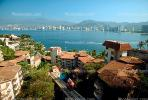 Acapulco, Hotels