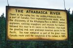 The Athabasca River, CCAV01P01_17B