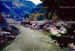 Fraser Canyon, 1950's, CCBV01P04_13.1514