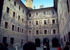 Palace, People, Innsbruck, CEAV01P08_05