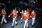 tin soldiers, guns, march, marching, CEDV01P11_19