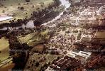 River, Village, Town, 1950s, CEEV01P01_05