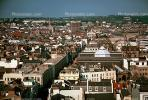 Rooftops, 1950s, CEFV03P01_17.2585