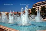 Water Fountain, aquatics, Pool