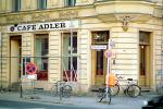 Cafe Adler, Berlin, CEGV04P10_17
