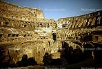 the Colosseum, Rome, CEIV01P02_09